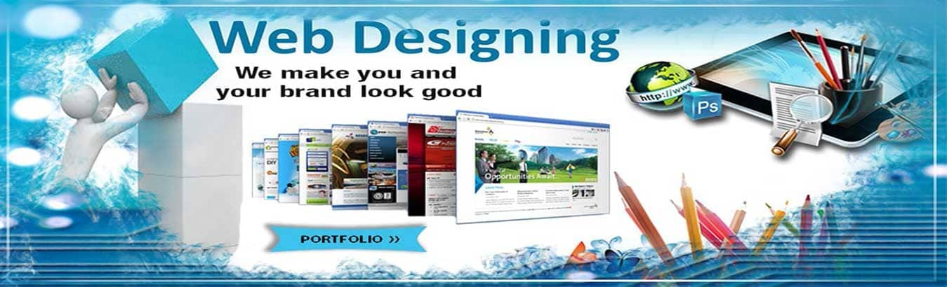 flawless-banner-web-desiging